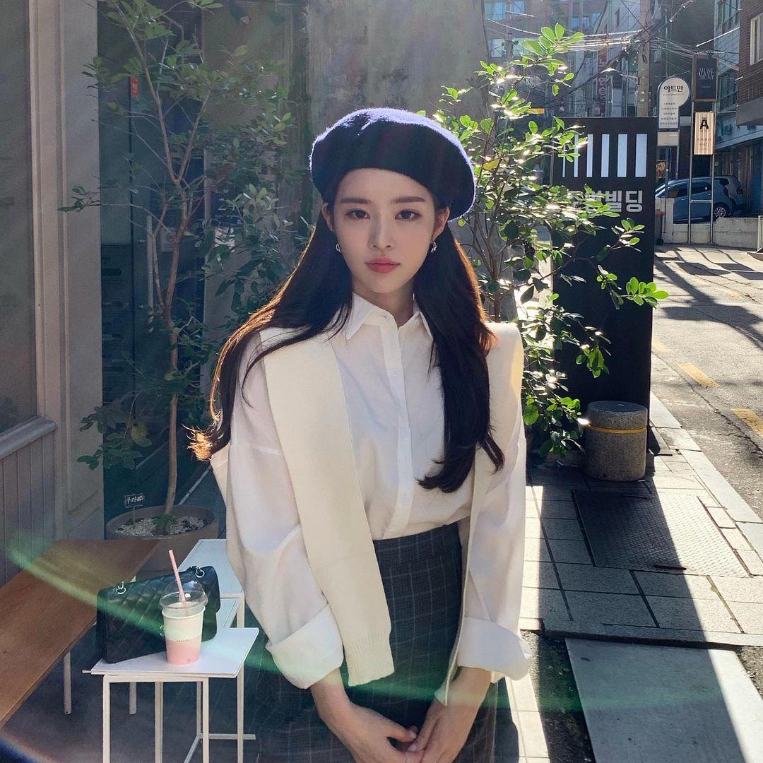 Yoo-Hye-Yeon-7