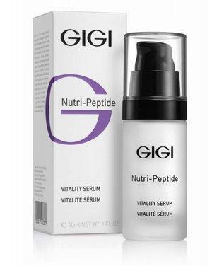 https://i.ibb.co/p4grqcq/Nutri-peptide-vitality-serum-1200x800.jpg