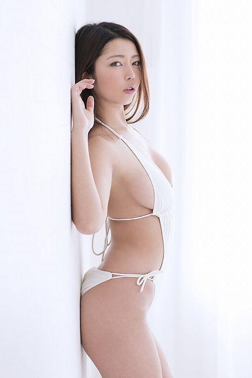 kuroki-momoko032