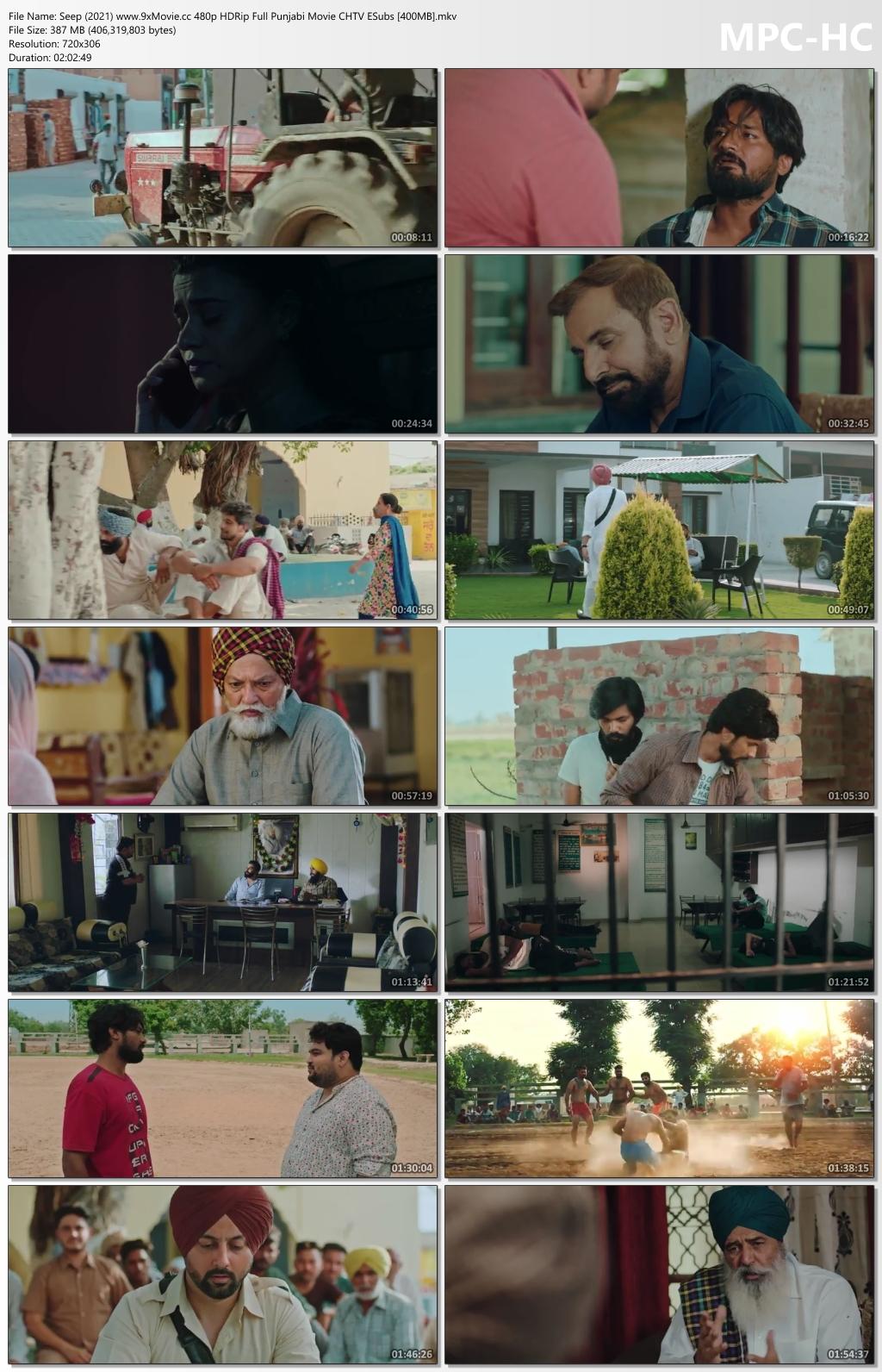 Seep-2021-www-9x-Movie-cc-480p-HDRip-Full-Punjabi-Movie-CHTV-ESubs-400-MB-mkv