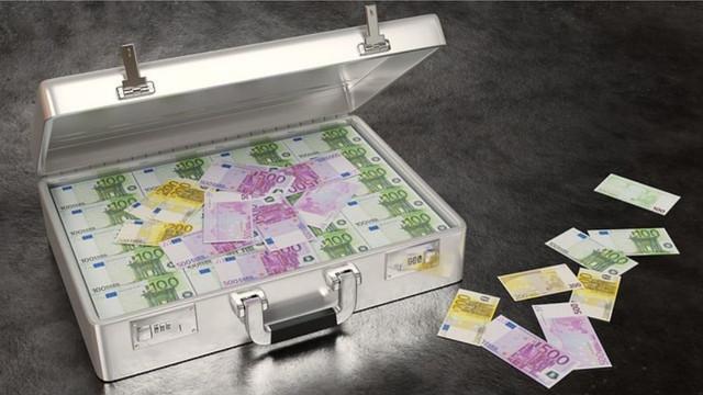 أغنياء,ألمانيا,يهربون,أموالهم,قبل,تشكيل,الحكومة,الجديدة