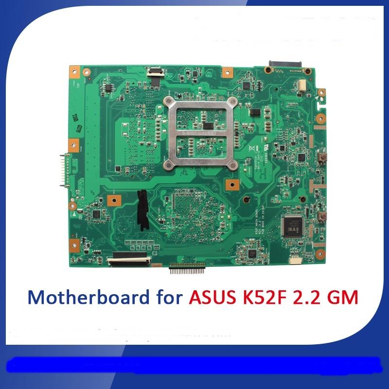 i.ibb.co/p4ndNk7/Placa-M-e-para-Notebook-Asus-K52-F-2-2-GM-3.jpg