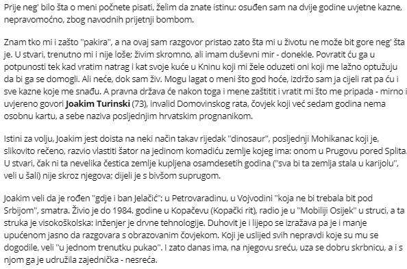 HRVATSKI-RATNIK-IZGNANIK-3