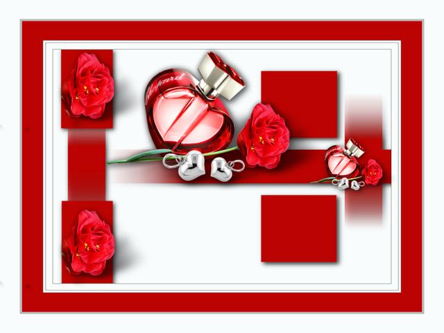 Image1-pngpng-na-fi0141r.png