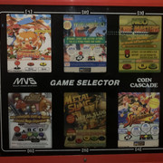 Borne Neo Geo mv6 LAI Big Red Pacific qui rejoint ma collection 07-08-2021-at-20-17-54