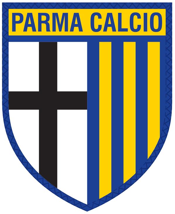Questa immagine ha l'attributo alt vuoto; il nome del file è Parma.png