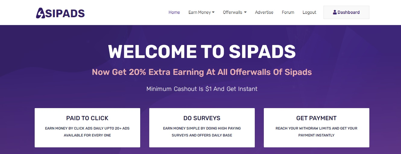 sipads review