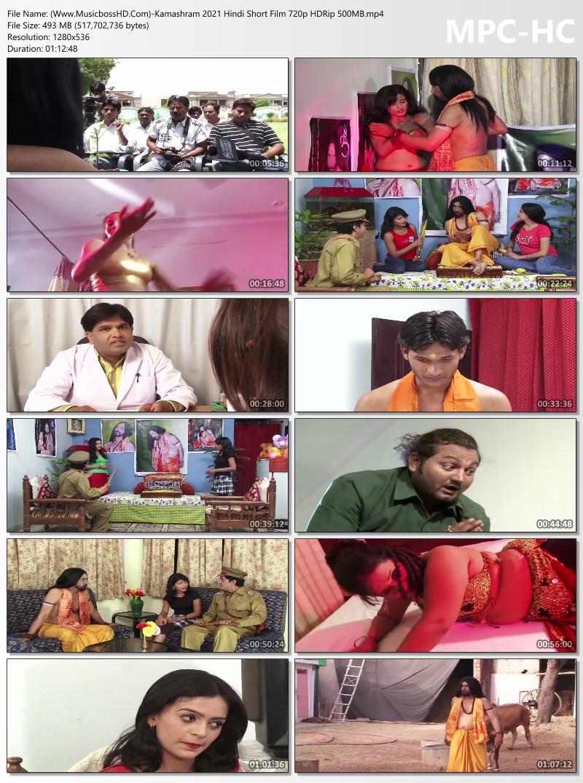 Www-Musicboss-HD-Com-Kamashram-2021-Hindi-Short-Film-720p-HDRip-500-MB-mp4-thumbs