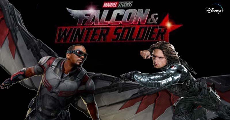 serie-falcao-e-soldado-invernal