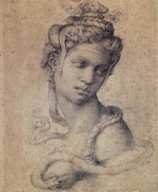 Michelangelo-cleopatra.jpg
