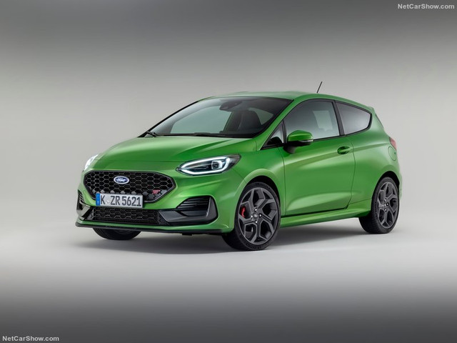 2017 - [Ford] Fiesta MkVII  - Page 19 5518-DD61-7-B86-4301-B8-D1-8-D0-AD2-EC2-F33