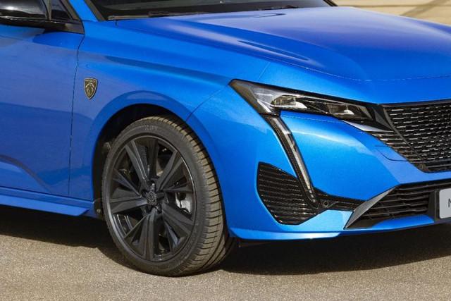 2021 - [Peugeot] 308 III [P51/P52] - Page 2 CB808895-28-E3-46-F3-B1-B5-09-EF38-A17-C6-A