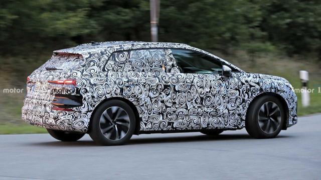 2020 - [Audi] Q4 E-Tron - Page 2 B0-A6-DFF5-30-C6-42-AF-9-D76-361-F11-AED195