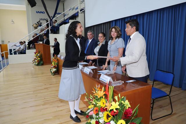 Graduacio-n-Prepa-Sto-Toma-s-202