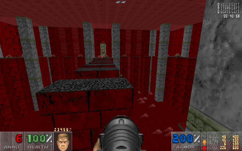 Screenshot-Doom-20201107-221359.png