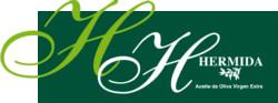 logo Aceites Hermida, tienda online venta de aceite de oliva