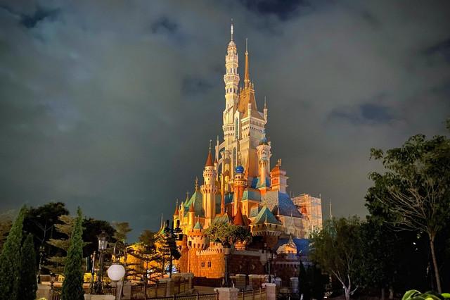 [Hong Kong Disneyland] Castle of Magical Dreams (2020) - Page 12 Zzzzzzzzzzzzzzzzzzzzzzzzzzzzzzz5