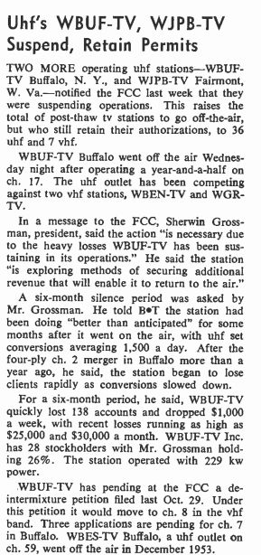 https://i.ibb.co/pJ8LBpN/WBUF-TV-Goes-Broke-Feb-1955.jpg