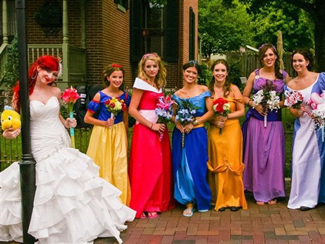 svadba-v-stile-disney-11