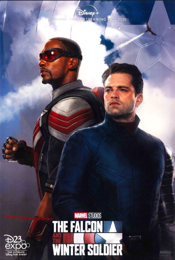 [Imagen: the-falcon-and-the-winter-soldier-1x02-1...528640.jpg]