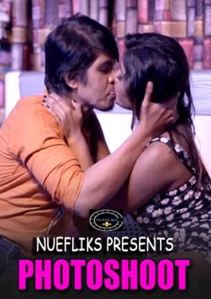Photoshoot (2021) S01E01 Hindi Nuefliks Web Series 720p Watch Online