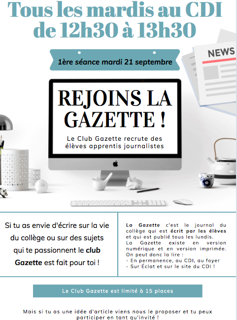affiche-club-gazette