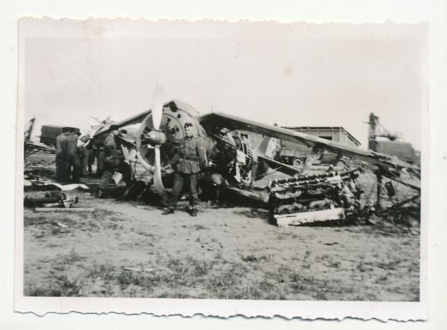 Foto-aus-album-Soldat-NSKK-nach-Ru-land-Orel-3