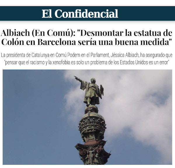 Cristobal Colón genocida? - Página 17 Jpgrx1xx2
