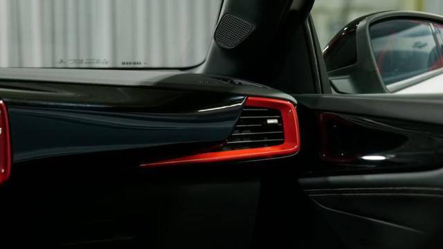 2020 - [Opel] Mokka II [P2QO] - Page 3 0-E6-D04-AA-3-B4-A-4-CEC-80-EC-928-E9-F7054-FE