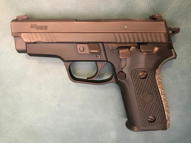 P229.jpg