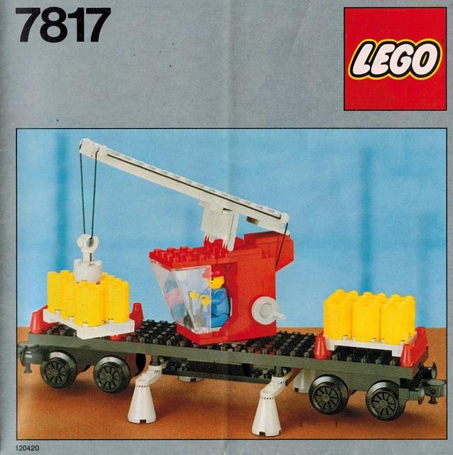 7817-1