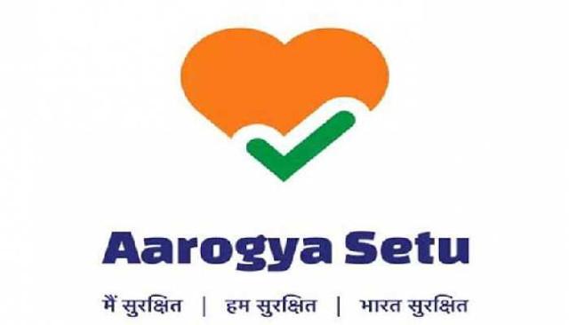Arogya-setu