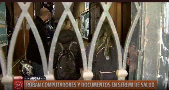Computadres