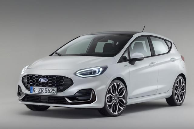2017 - [Ford] Fiesta MkVII  - Page 19 A10-DD127-E191-441-D-875-B-24-ED1-E25-C2-C9