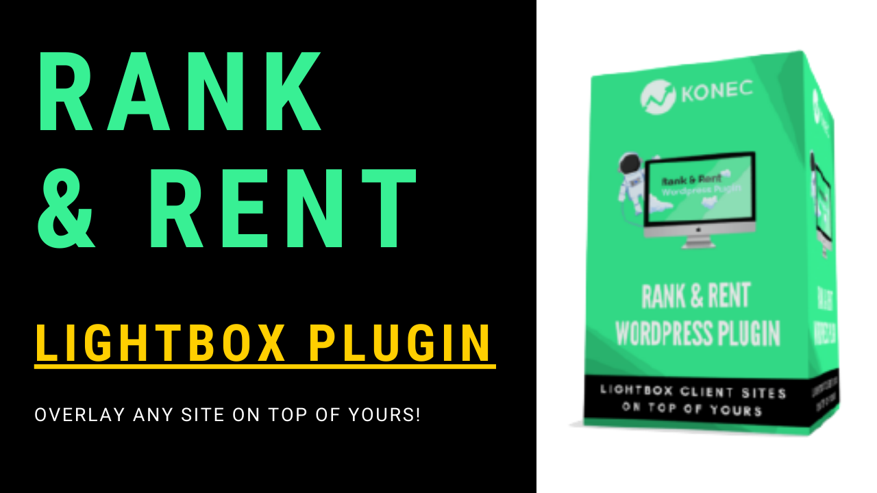 rank-and-rent-wordpress-plugin-konec-light-box-overlay-seo
