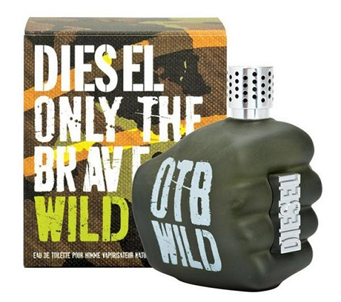 Only-The-Brave-Wild.jpg