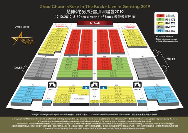 ZHAO-CHUAN-FLOOR-PLAN-1684x1190-FA-master-rev-1