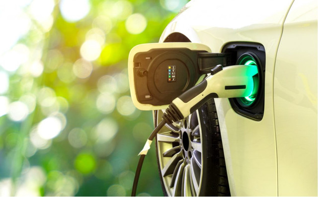 Tips for Buying Environmentally Friendly Vehicles