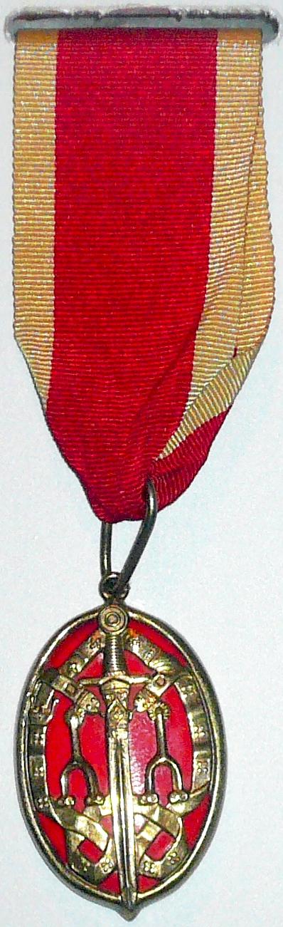 https://i.ibb.co/pJZXPQP/Knights-Bachelor-Medal.jpg