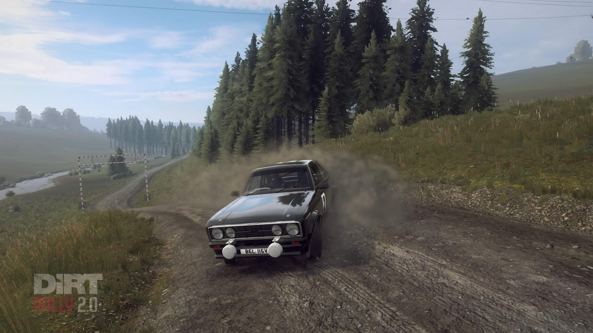 Di-RT-Rally-2-0-20190716022044.jpg