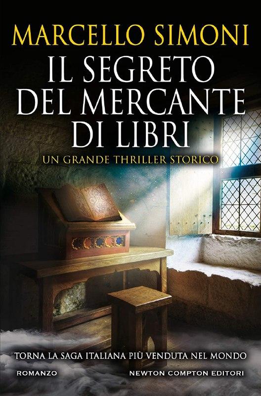 il-segreto-del-mercante-di-libri