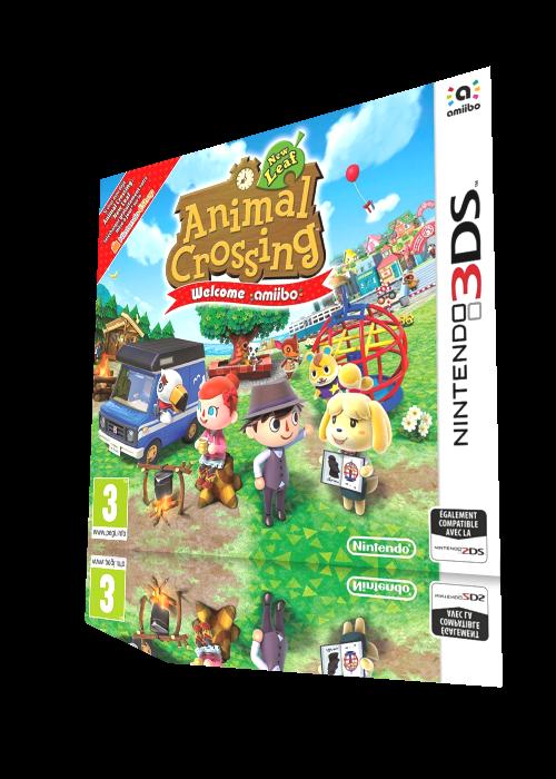 Animal-Crossing-New-Leaf-Welcome-amiibo-