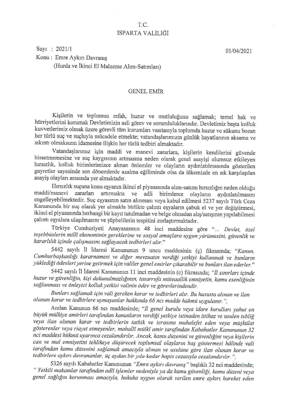 2021-1-Say-l-Valilik-Karar-Tebli-ler-page-0001