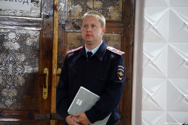 Inform-Vstrecha-Pervomaskiy27-09-19g71.jpg