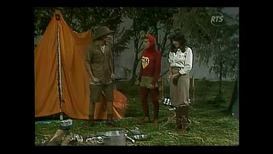a-la-vibora-1978-rts.png