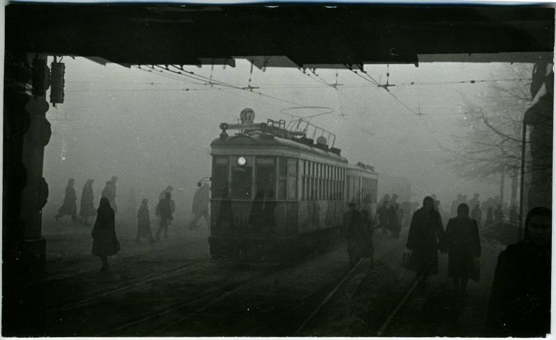 Фотограф Виктор Ахломов 53