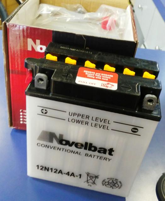 bateria 12v 12 Ah.jpg