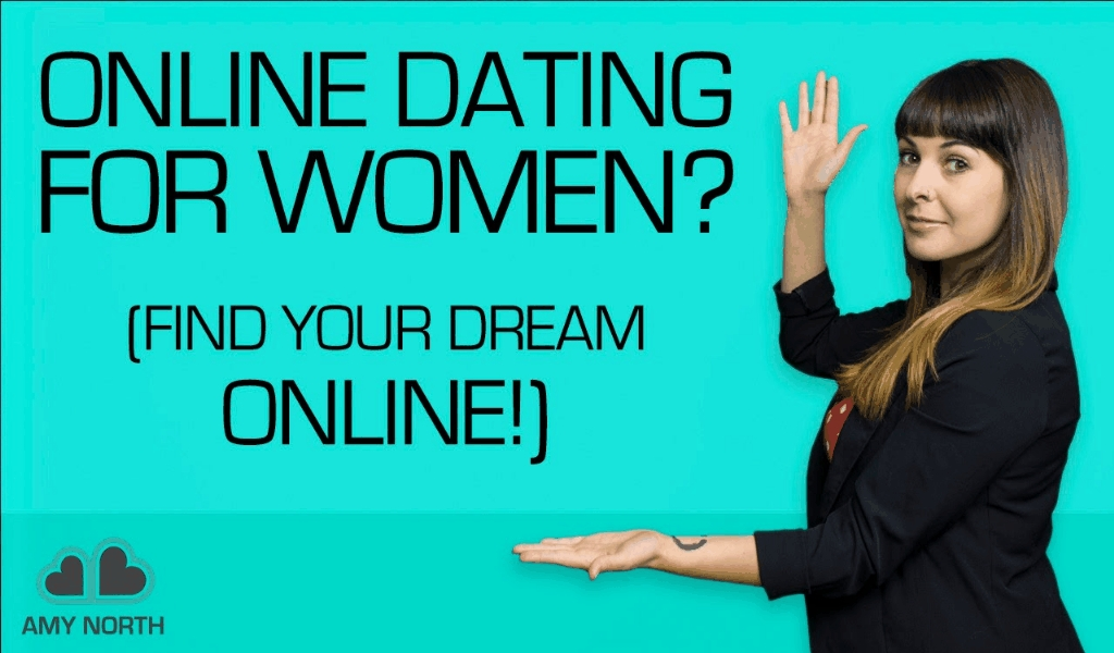 Dating Websites