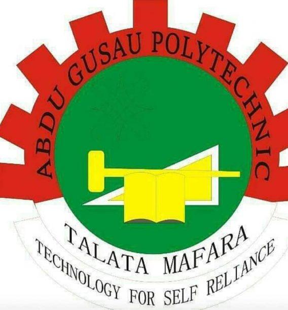 Abdu Gusau