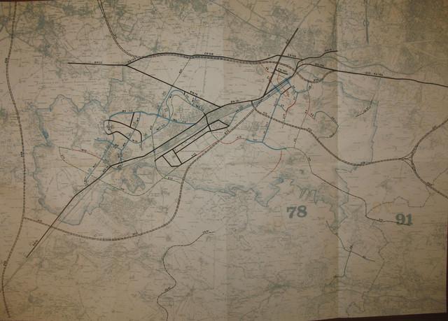 voiesprimairessqy19792pm7.jpg
